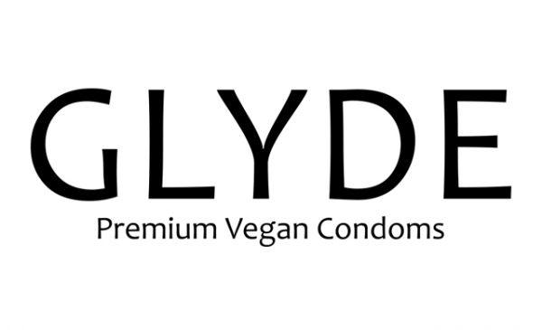 Ticket to Glyde: Net 1on1 expands vegan condom range