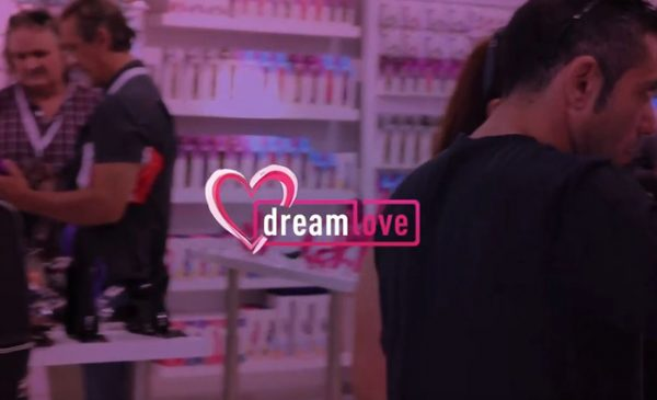 Dreamlove to stage its Showroom Experience next month