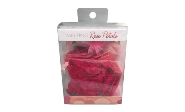 Flower power: Kheper launches Melting Rose Petals