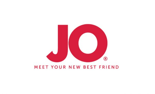 System Jo seeks new brand ambassador/account manager for Europe