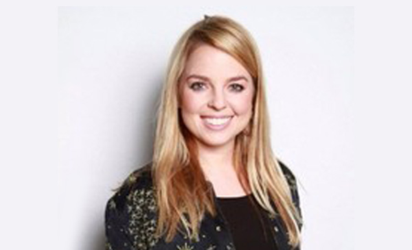 Appointments: Bijoux Indiscrets recruits Kalie Kramer as new US sales manager