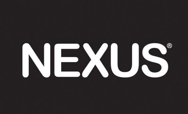 ABS adds latest launches from Nexus