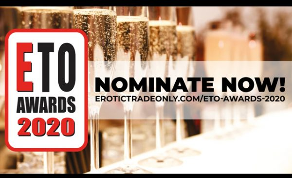2020 ETO Awards: last chance to nominate