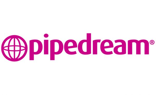 Pipedream updates its NOTS programme in time for Valentine's Day