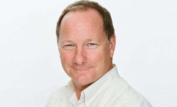 Sportsheets CEO Tom Stewart steps down