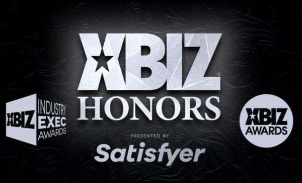 And the 2020 Xbiz winners were…