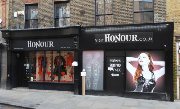 Big expansion for Honour Waterloo