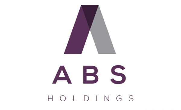 ABS Holdings offers Pjur and Bathmate discounts