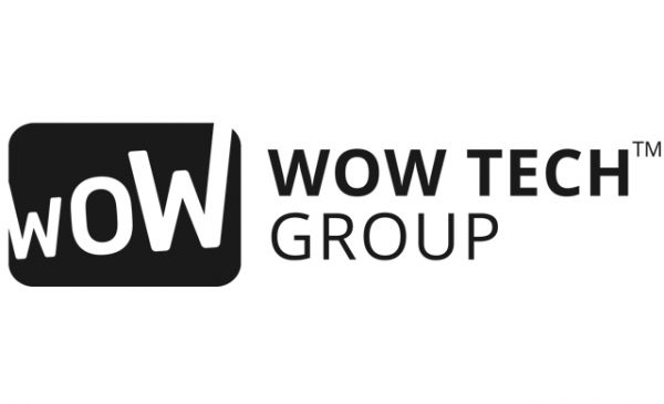 "CDH Investments acquires a ""significant stake"" in WOW Tech Group"
