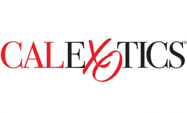 CalExotics offers free virtual training session via Zoom