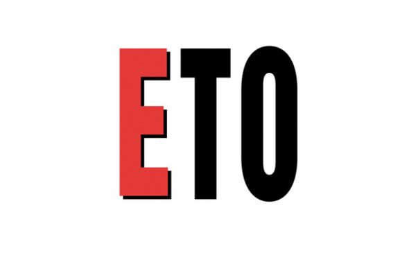 ETO suspends publication of print magazine for one month