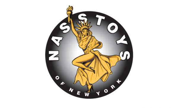 Nasstoys offers product training videos and webinars for retail partners