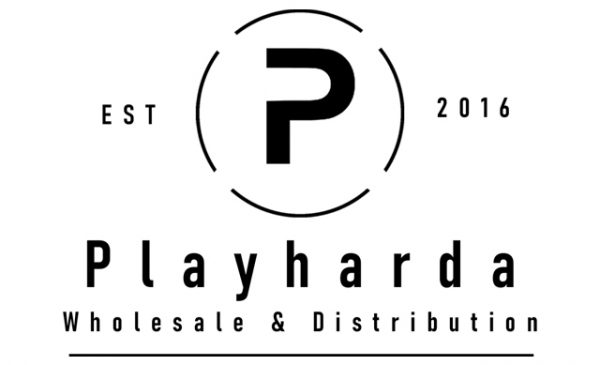 PlayHarda.uk introduces dropshipping service for UK retailers