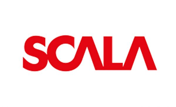 Scala still fully operational and shipping
