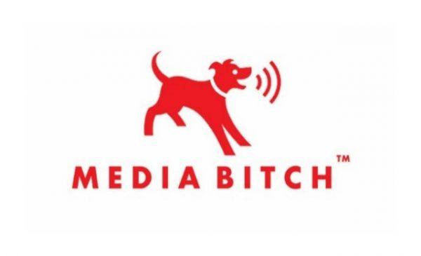 MediaBitch celebrates 15 years in adult
