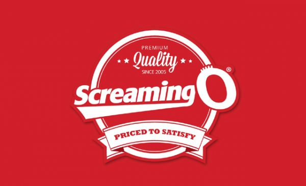Disposable lines on the rise, says Screaming O